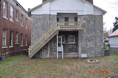 Photo of 1113 E 08th St #4, Chattanooga, TN 37403 (MLS # 1328332)