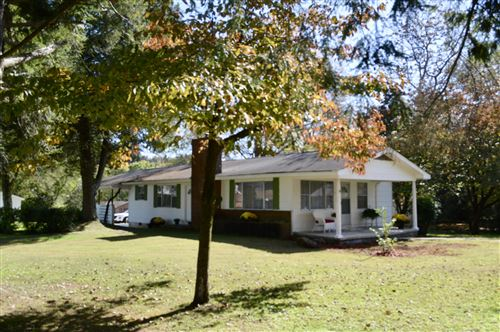 Photo of 4343 Dayton Ave, Graysville, TN 37338 (MLS # 1326336)