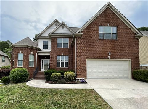 Photo of 7027 Neville Dr, Ooltewah, TN 37363 (MLS # 1337336)
