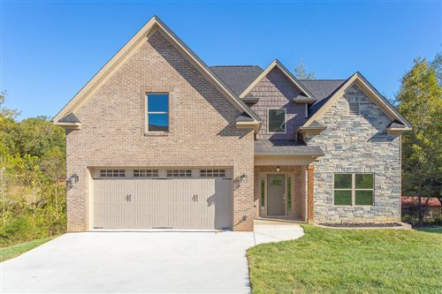 Photo of 617 Sunset Valley Dr, Soddy Daisy, TN 37379 (MLS # 1313338)