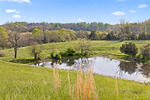 Tiny photo for 0 Sands Rd, Sweetwater, TN 37874 (MLS # 1334340)