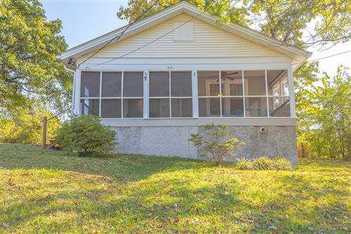 Photo of 213 Hedgewood Dr, Chattanooga, TN 37405 (MLS # 1326342)