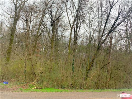 Photo of 1010 Lullwater Rd #16b, Chattanooga, TN 37415 (MLS # 1315345)