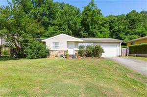 Photo of 4209 Oakland Ter, Chattanooga, TN 37415 (MLS # 1300346)