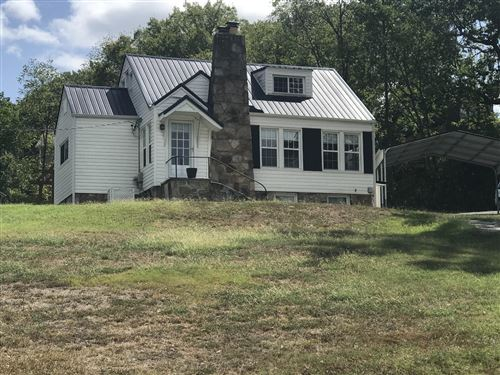 Photo of 1108 Ashmore Ave, Chattanooga, TN 37415 (MLS # 1318348)