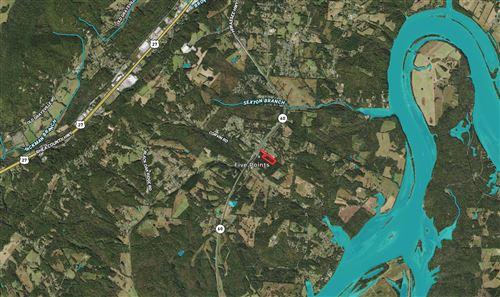 Tiny photo for 3 Blythes Ferry Rd #Lot 20, Dayton, TN 37321 (MLS # 1340349)