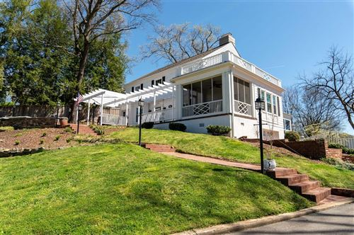 Photo of 312 S Crest Rd, Chattanooga, TN 37404 (MLS # 1335357)