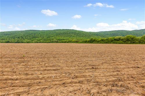 Tiny photo for 0 County Rd 56, Stevenson, AL 35772 (MLS # 1341364)
