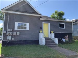 Photo of 728 N Highland Park Ave, Chattanooga, TN 37404 (MLS # 1299365)