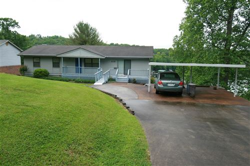 Photo of 1111 Clift Cave Rd, Soddy Daisy, TN 37379 (MLS # 1318366)