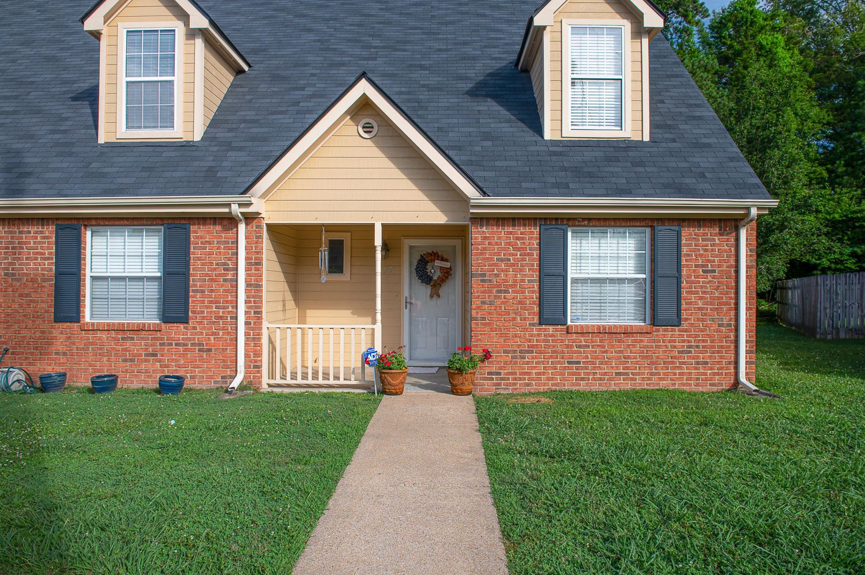 1133 Lenny Ln, Chattanooga, TN 37421 - #: 1320371