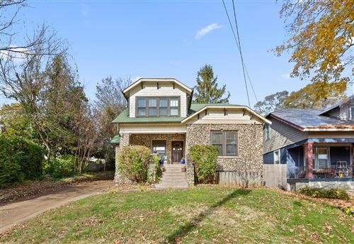 Photo of 109 Shallowford Rd, Chattanooga, TN 37404 (MLS # 1320372)