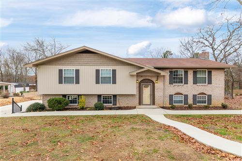Photo of 2306 Haven Crest Dr, Chattanooga, TN 37421 (MLS # 1310373)