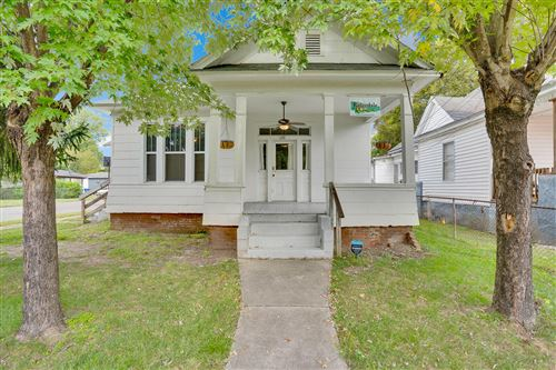 Photo of 1211 S Lyerly St, Chattanooga, TN 37404 (MLS # 1343374)
