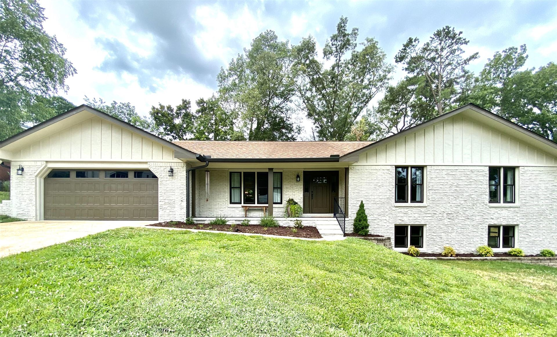 7114 Lisa Gaye Ln, Chattanooga, TN 37421 - #: 1319380