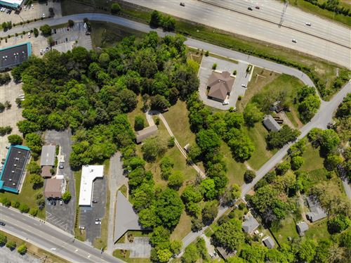 Photo of 2722 Walker Rd, Chattanooga, TN 37421 (MLS # 1335391)
