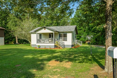 Photo of 913 Givens Rd, Chattanooga, TN 37421 (MLS # 1343395)
