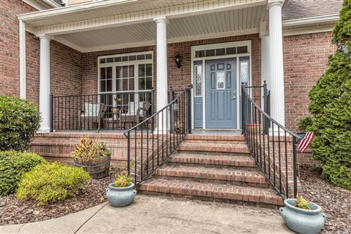 Photo of 1107 City View Ter, Chattanooga, TN 37421 (MLS # 1321398)