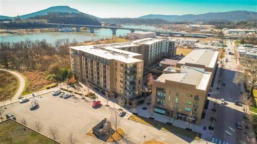Photo of 200 Manufacturers Rd #348, Chattanooga, TN 37405 (MLS # 1328398)