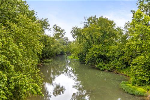 Tiny photo for 0 Brentwood Ln #Lot 3, Dunlap, TN 37327 (MLS # 1339398)
