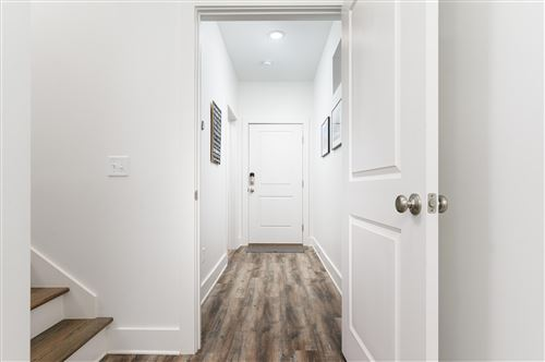 Photo of 917 E 17th St #105, Chattanooga, TN 37408 (MLS # 1341399)