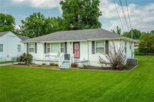 Photo of 11 Ormand Dr, Chattanooga, TN 37415 (MLS # 1340401)