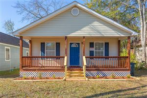 Photo of 1707 S Willow St, Chattanooga, TN 37404 (MLS # 1309402)