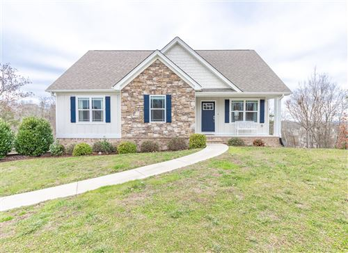Photo of 7366 Pfizer Dr, Ooltewah, TN 37363 (MLS # 1329404)