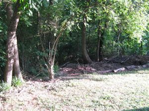 Photo of 0 Holly Hill Rd, Lakesite, TN 37379 (MLS # 1301405)
