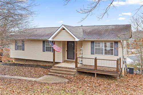 Photo of 905 Hickory Ave, Hixson, TN 37343 (MLS # 1329407)