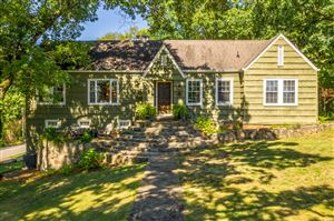 Photo of 101 South Dr, Signal Mountain, TN 37377 (MLS # 1307408)