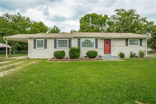 Photo of 147 Hillsboro Rd, Rossville, GA 30741 (MLS # 1343408)