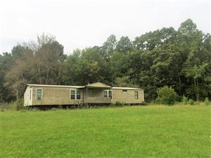 Photo of 3006 Edwards Point Rd, Signal Mountain, TN 37377 (MLS # 1287409)
