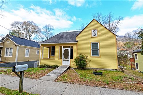 Photo of 4111 Tennessee Ave, Chattanooga, TN 37409 (MLS # 1328409)