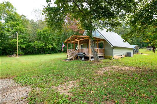 Tiny photo for 12926 Birchwood Pike, Harrison, TN 37341 (MLS # 1343409)