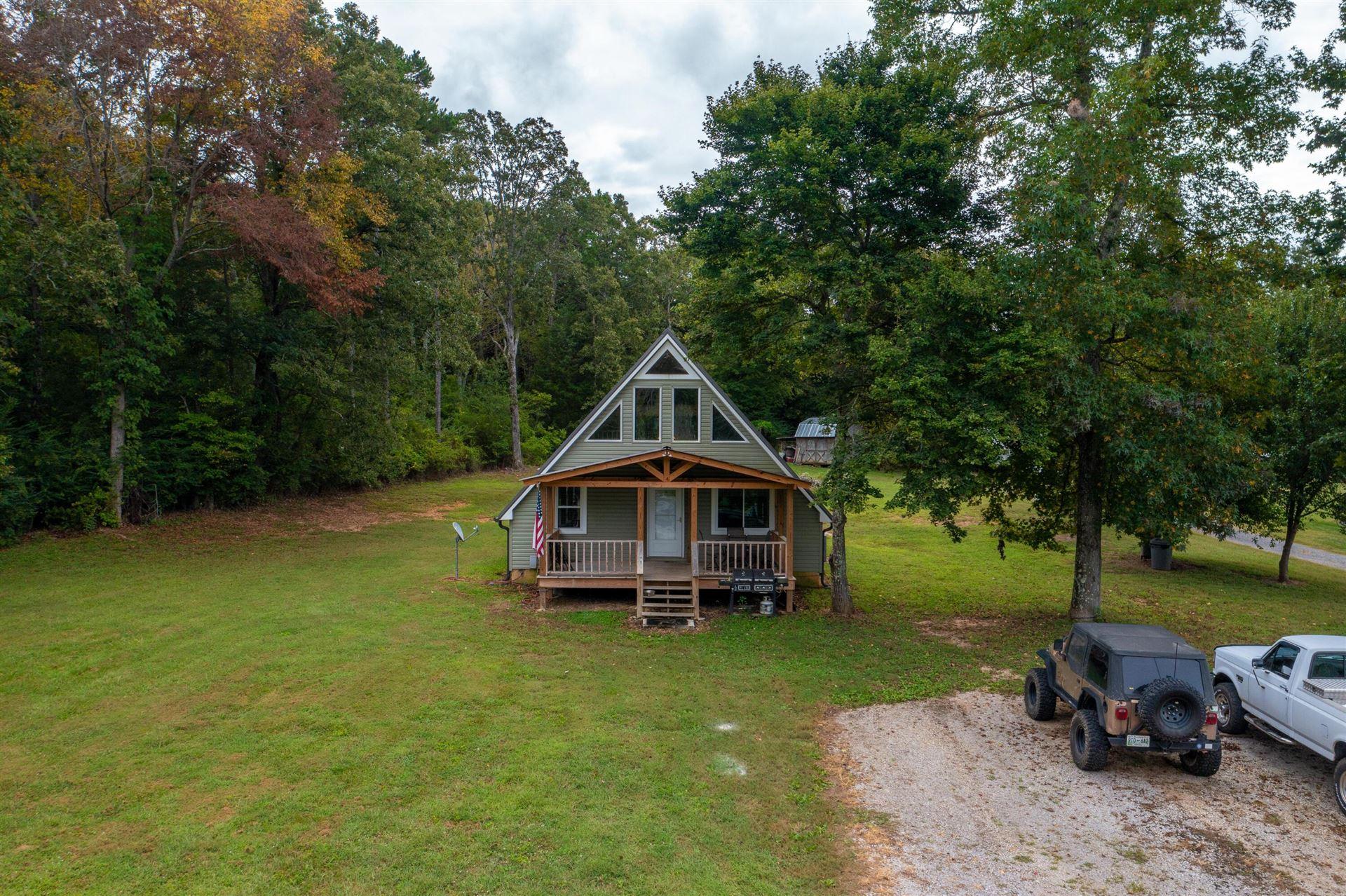 Photo for 12926 Birchwood Pike, Harrison, TN 37341 (MLS # 1343409)