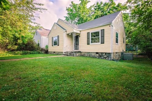 Photo of 2207 Bailey Ave, Chattanooga, TN 37404 (MLS # 1320410)