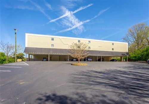 Photo of 120 Douglas St #Unit A-2, Chattanooga, TN 37403 (MLS # 1333412)