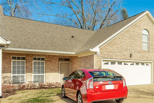 Photo of 6177 Amber Brook Dr, Hixson, TN 37343 (MLS # 1329414)