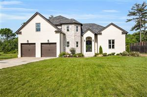 Photo of 2123 Merlin Dr, Chattanooga, TN 37421 (MLS # 1292415)