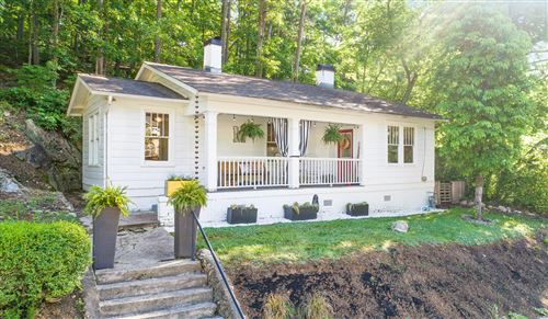 Photo of 819 Federal St, Chattanooga, TN 37405 (MLS # 1329415)