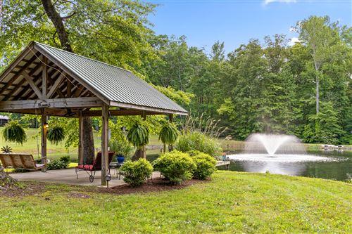 Tiny photo for 8316 Hixson Springs Rd, Signal Mountain, TN 37377 (MLS # 1337416)