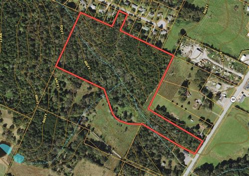 Tiny photo for 9885 Highway 58, Ooltewah, TN 37363 (MLS # 1339420)