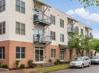 Photo of 1609 Long St #301, Chattanooga, TN 37408 (MLS # 1328423)