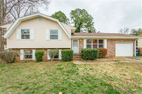 Photo of 4625 Paw Tr, Chattanooga, TN 37416 (MLS # 1310425)