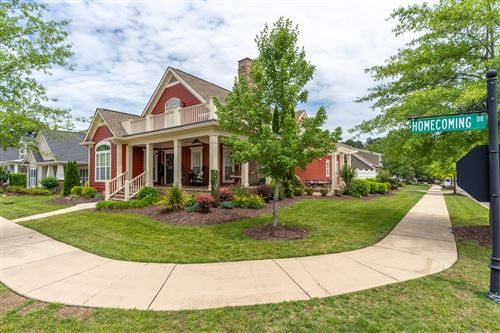 Photo of 8625 Homecoming Dr, Chattanooga, TN 37421 (MLS # 1318427)