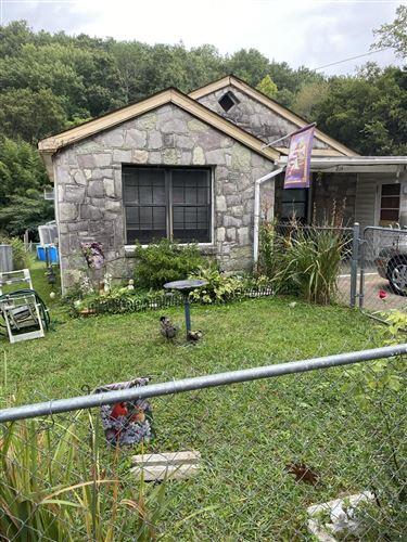 Photo of 214 Chambers St, Rossville, GA 30741 (MLS # 1343427)