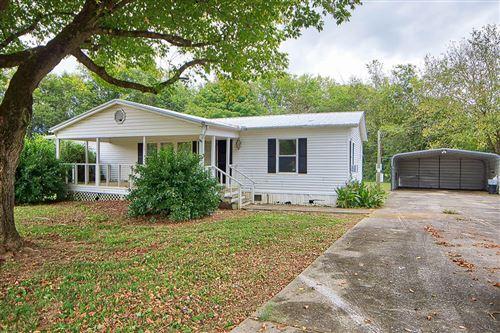 Photo of 170 Morgan Rd, Trenton, GA 30752 (MLS # 1343428)