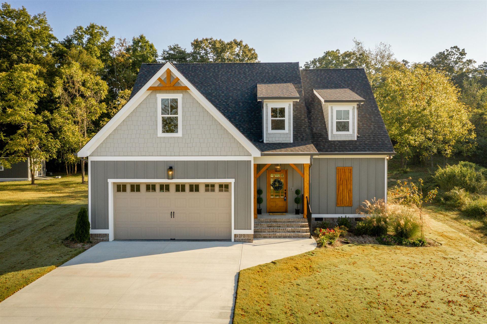 8701 Woodbury Acre Ct, Harrison, TN 37341 - #: 1307428