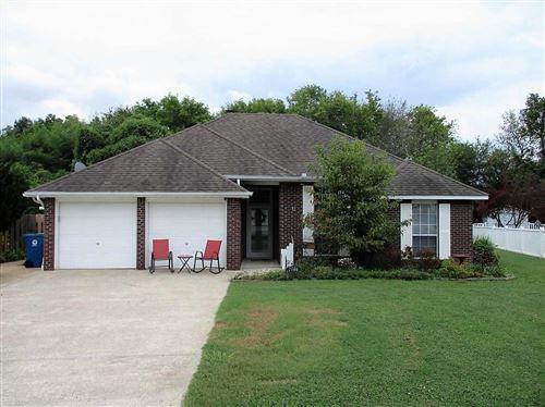 Photo of 2506 Standifer Oaks Rd, Chattanooga, TN 37421 (MLS # 1343429)
